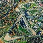 MotoGP: Sachsenring dan MotoGP Sepakati Kontrak Baru Hingga 2026