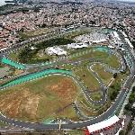 F1: Sao Paulo Jadi Tuan Rumah Grand Prix Brasil F1 Hingga 2025