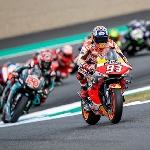 MotoGP: Satu Lagi, MotoGP Jepang Resmi Dibatalkan Karena Pandemi