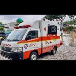 Suzuki Club Reaksi Cepat Berhasil Evakuasi Korban Banjir Jakarta