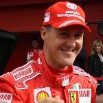 Ferrari Rayakan Ultah Michael Schumacher