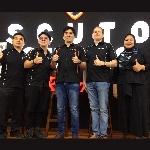 Scuto Raih Penghargaan Car Saloon dari Superbrands Indonesia 2020
