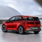Pabrikan Ini Akan Rilis Mobil Listrik di 2021