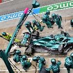 F1: Sebastian Vettel Kritik Jadwal Padat Formula 1