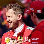 Sebastian Vettel Sebut Perubahan Regulasi 2021 Jadi Penentu Masa Depannya