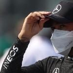 F1: Sebelum Grand Prix F1 Rusia, Lewis Hamilton Bakal Temui Spesialis Medis