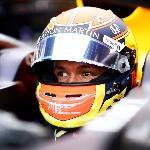 F1: Sejak Gabung ke Red Bull, Alexander Albon Tidak Merasa seperti 'Rookie'