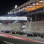 F1: Sejumlah Tim Formula 1 Sambut Fleksibilitas Kalender Balap 2022