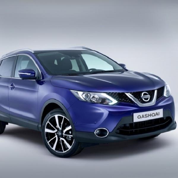 Tinggal Menunggu Waktu, Nissan Akan Pasarkan Kendaraan Tanpa Pengemudi
