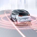 Self-Driving Cars Bakal Disisipi Teknologi Sensor LiDAR