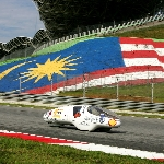 Malaysia Jadi Tuan Rumah Shell Eco-Marathon Asia Tahun ke-10