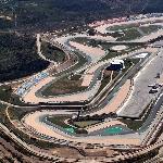 Sempat Dibatalkan, MotoGP Kembali Diadakan di Portugal