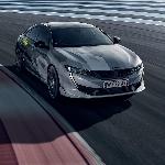 Semua Model All New Peugeot Diklaim Mendapatkan Versi High Performance