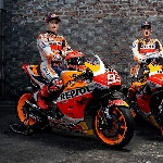 MotoGP: Semua Rider Honda MotoGP Inginkan 'Perubahan' di Paruh Kedua 2021