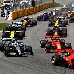 F1: Semua Tim F1 Sepakati Pembatasan Anggaran Untuk Musim 2021