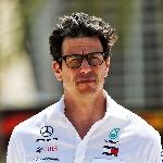 Semua Tim Formula 1 Sepakat dengan Kalender Balap 2020