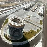 F1: Semua Tim Formula 1 Sepakat Pindahkan Lokasi Uji Coba Pra-Musim ke Bahrain
