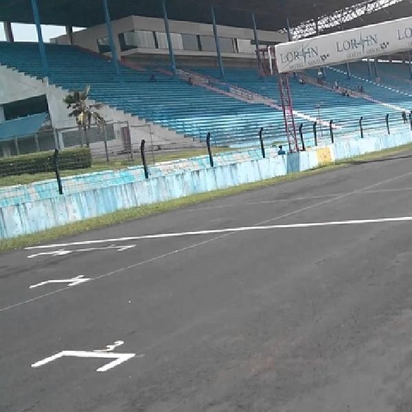 MotoGP: Sentul Siapkan 4000 Kamar