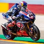 MotoGP: Sepakat Dengan Yamaha WSBK, Razgatlioglu Akhiri Rumor ke MotoGP