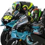 MotoGP: Sepang Racing Team Luncurkan Komunitas Pendukung '7th Gear'