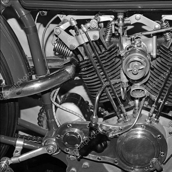Sepeda Motor Listrik, Apakah Menyenangkan Tanpa High-Revving ICE?