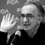 Mantan CEO Ferrari dan FCA Wafat