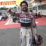 Sergio Perez Jelaskan Peluang di Balik Kontrak Baru dengan Racing Point