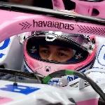 F1: Sergio Perez Yakin Racing Point akan Meraih 'Periode Besar' pada 2020