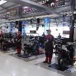 Memanjakan Pelanggan, Yamaha Jabodetabek Berikan Diskon Servis Selama Bulan September