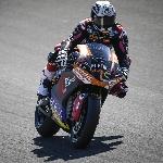 MotoGP: Sete Gibernau Ogah Balik ke MotoE Musim Depan