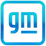 Setelah 60 Tahun, Pertama Kalinya GM Berganti Logo