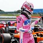 F1: Nico Hulkenberg Akan Beralih ke IndyCar Jika Tidak Mendapatkan Tempat di Formula 1