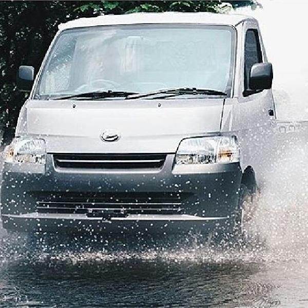 Peduli Konsumen, Program Daihatsu Peduli Banjir Bertabur Diskon