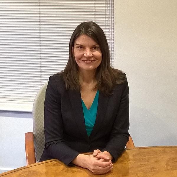 Venson Automotive Angkat Emmanuelle Sebagai Kepala Manajemen Klien