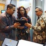 Shell Technology Forum 2019 : Revolusi Industri 4.0 dengan Inovasi dan Kolaborasi