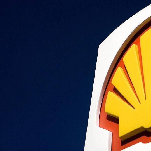 Shell Indonesia Bantu Ciptakan Desa Bersih di Marunda