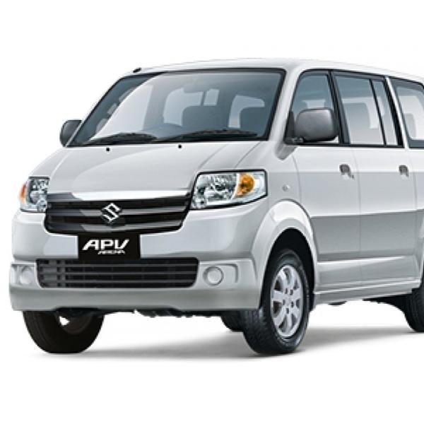 Suzuki Donasikan Untuk SMK di Indonesia