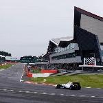 F1: Silverstone Tetapkan Akhir April untuk Penyelenggaraan Grand Prix Inggris