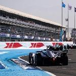 F1: Sirkuit Cape Town Formula E Akan Dibangun di Wilayah Stadion Piala Dunia FIFA