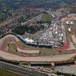 Sirkuit San Marino, Berkarakter Menyulitkan Pembalap MotoGP