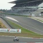 MotoGP: Para Pembalap Tanggapi Sirkuit Algarve Masuk Kalender MotoGP 2020