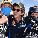 MotoGP: Skuad VR46 Berpeluang Masuk ke MotoGP, Kapan?