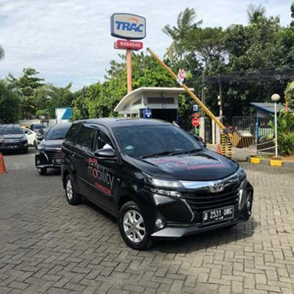TMF Luncurkan Layanan Untuk Tim Medis di Indonesia