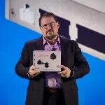 Snapdragon Ride, Platform Mobil Otonom yang Lebih Sederhana dari Qualcomm
