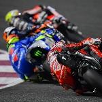 MotoGP: Soal Aksi Berbahaya Jack Miller, Joan Mir Sarankan Adanya Sanksi
