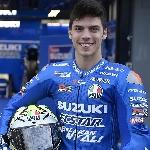 MotoGP: Joan Mir Cedera, Suzuki Harus Memulai Segalanya Dari Awal