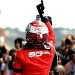 F1: Soal Peluang di GP Singapura, Charles Leclerc Merasa Harus Realistis
