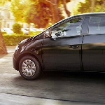 Sono Motors, Segera Hadirkan Mobil Listrik Terbaru