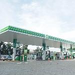 BP-AKR Awali 2020 Dengan Mengembangkan Sayap di Tangsel