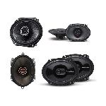 5 Pilihan Speaker 6x8 Terbaik